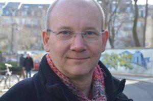 Heiko_Weckbrodt (2)