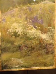 NaturAltkö 051
