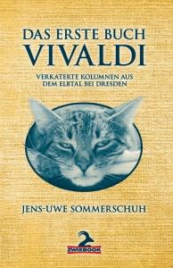 buchcover-jus-vivaldi